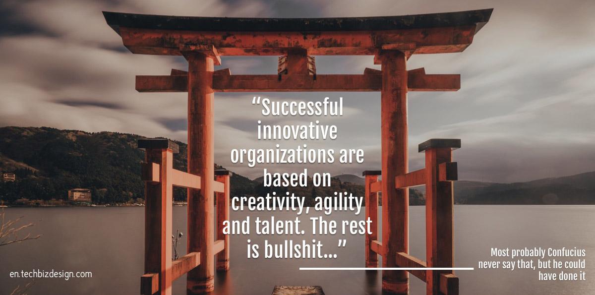 en.techbizdesign.com innovation skills 3