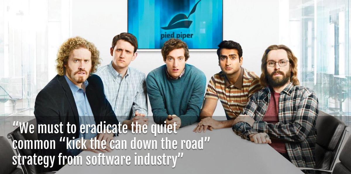 en.techbizdesign.com pm core competences grit